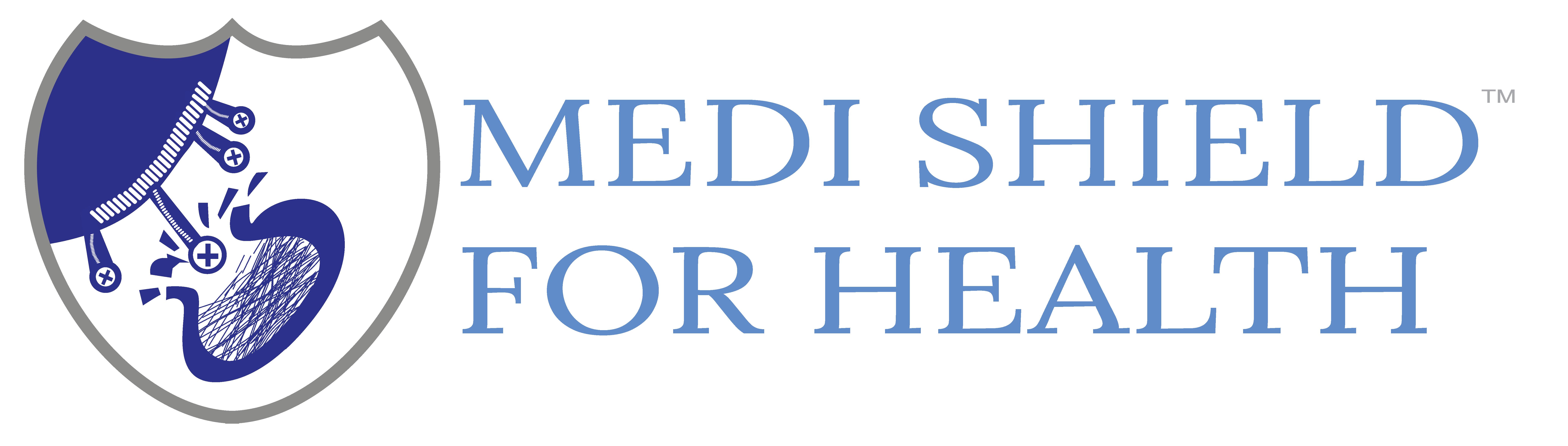 Medishield For Health   NDIS Provider